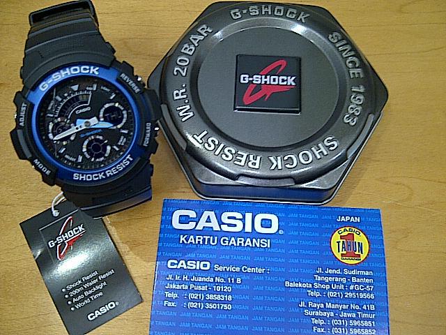 Jam tangan casio........ Barang dijamin termurah , asli dan bergaransi casio 12 bulan