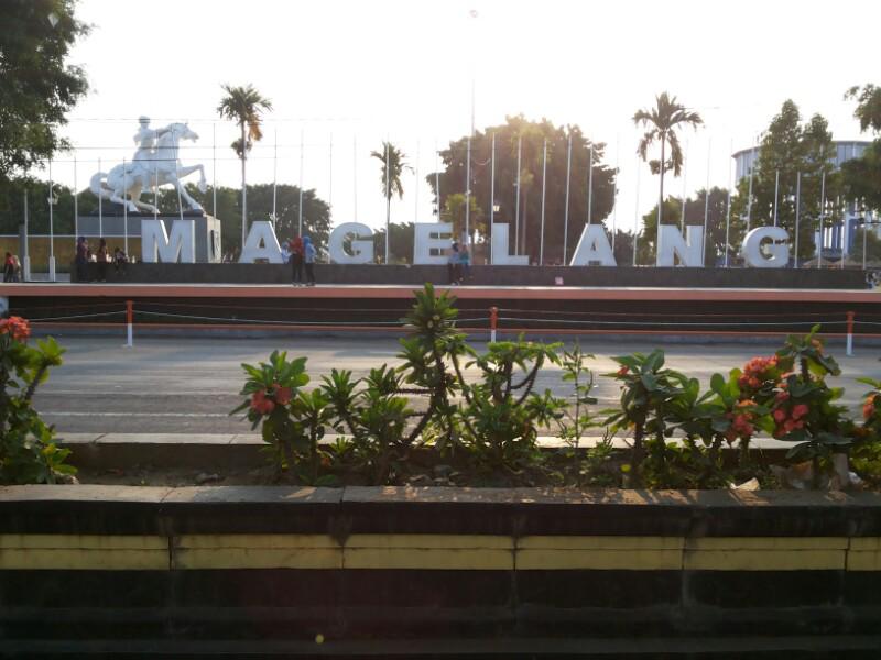 Info Angkutan Kota (Angkot) di Magelang  40739f83f7