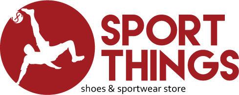 >>AUSSIE SPORT<< Sports Equipment Nike, Adidas Original Terlengkap dan Termurah