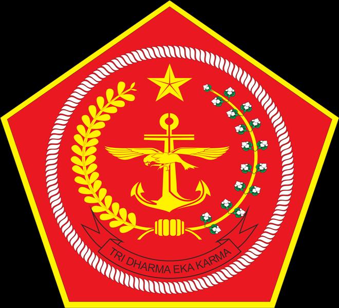 5 Fakta Kocak Awal Berdirinya TNI (Tentara Nasional Indonesia)