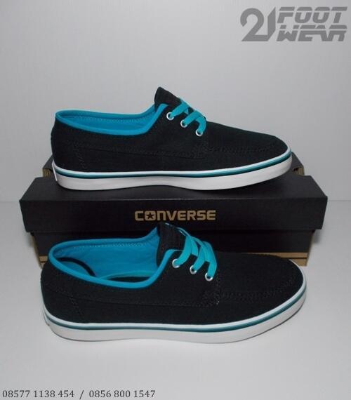 Terjual Sepatu Converse Original 100 ORIGINAL TERMURAH