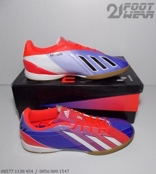 Sepatu Reebok Ls 100 Original terjual sepatu futsal adidas diadora original  100 7c4afe4ac2