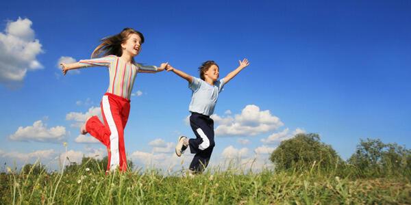 SEBAIKNYA usia Anak 20-an Memulai Usaha Sendiri Sekarang