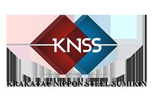All About Rekrutmen PT. Krakatau Nippon Steel Sumikin (KNSS) 2015