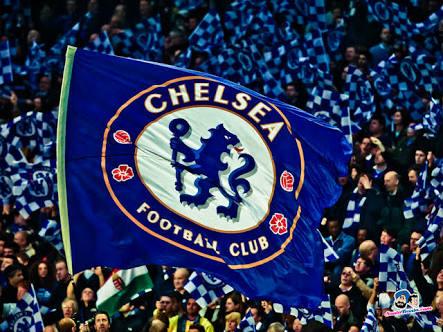 Macam-Macam Klub Sepak Bola yang Bermarkas di London