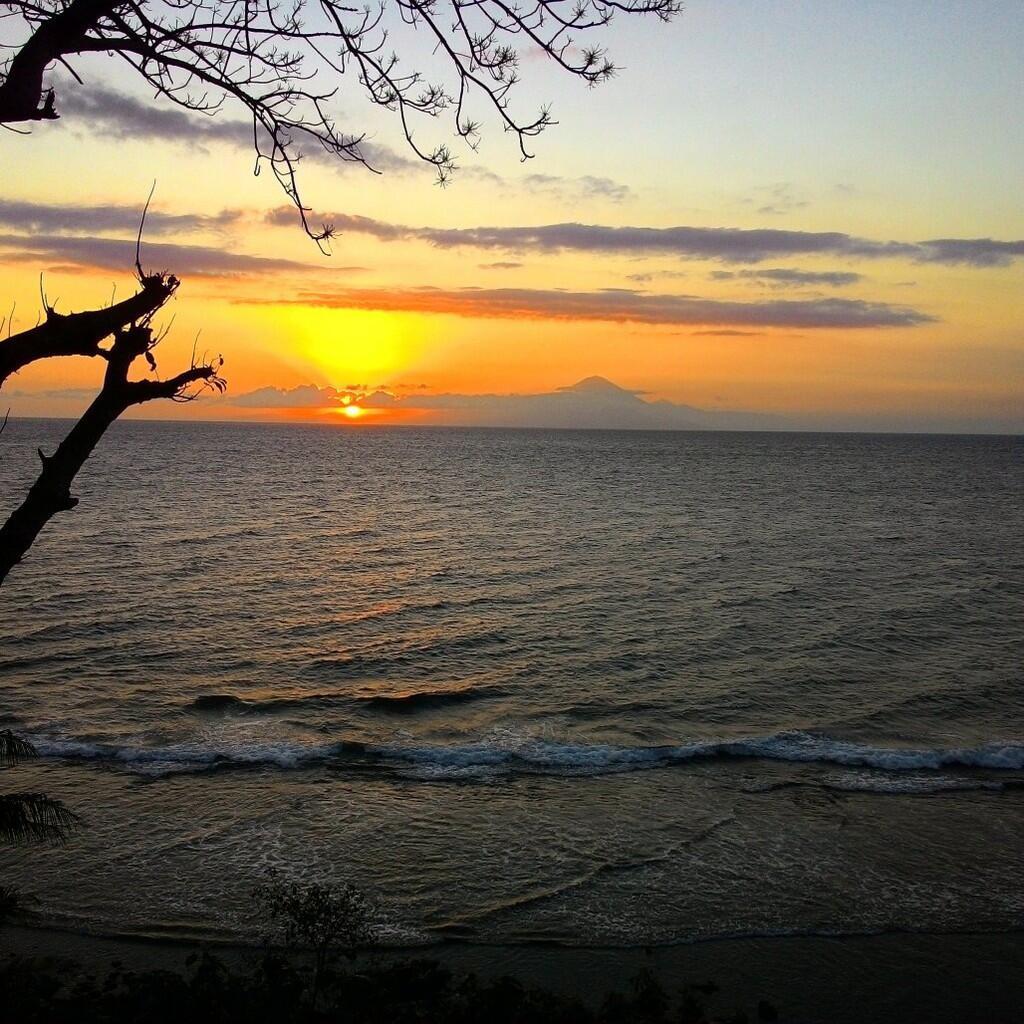 [TERLENGKAP] Destinasi - Destinasi Wisata di Pulau Lombok!