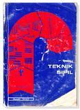 Kumpulan Buku Teknik Sipil ( Ebook Google Drive )