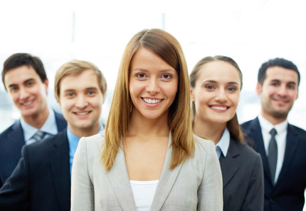 6 Etika Kerja Profesional Yang Sering Dilupakan Generasi Milenial