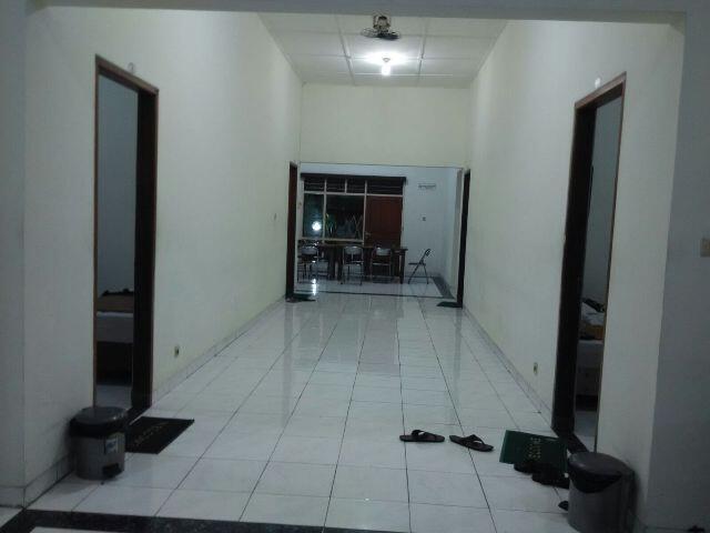 Reckruitment Financial Advisor AXA Mandiri (Penipu)