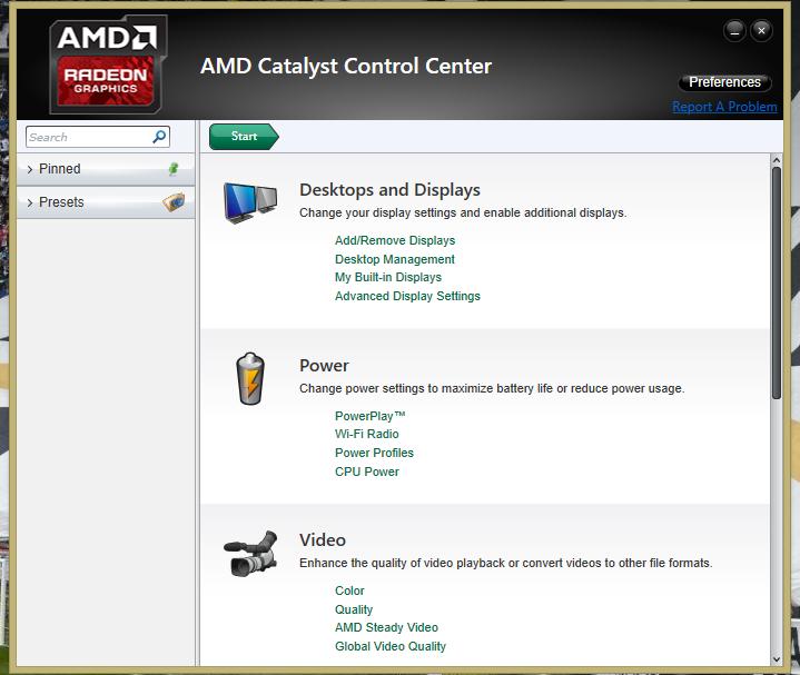 mau tanya seputar AMD Radeon R5 Graphics gan
