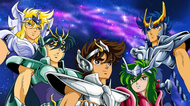 Anime Anime Lawas Yg Pernah Tayang Tapi Kalo Tayang Lagi Bakal