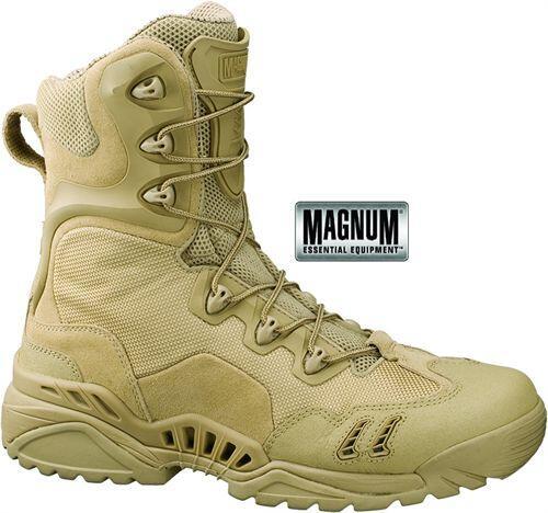 DISKUSI UMUM  Sepatu Trekking 222c33a796