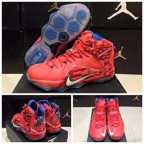 ... official store jual sepatu basket replika murah gannnikeadidas 8e420  ff5b4 ad5840552d