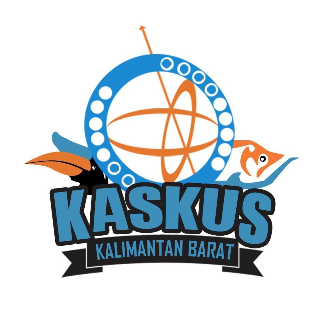 [FR] Pemilihan Regional Leader Kalimantan Barat