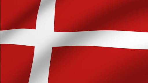 Sejarah dan Arti Bendera Negara Skandinavia