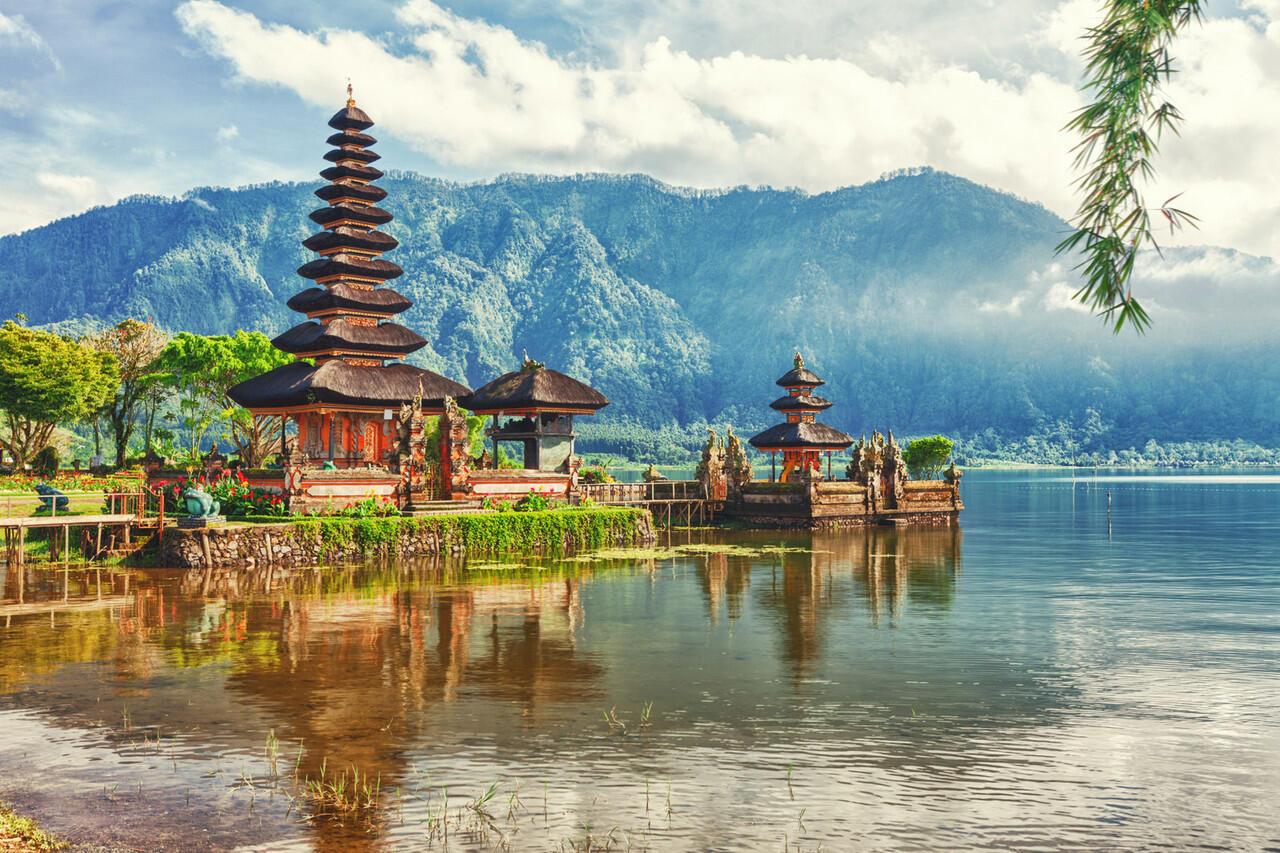 Bohong Klo Lo Gak Kayak Gini Di Bali Kaskus Beach Fiesta  Ke Dan Lombok