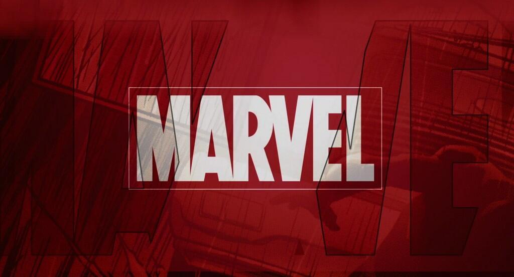 "TOP 10 ""Rich Guys"" dalam Marvel Universe"