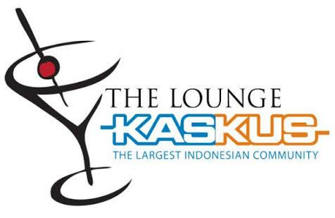 Hidup di Indonesia Itu Gampang, 8 Hal Ini Buktinya...!!!