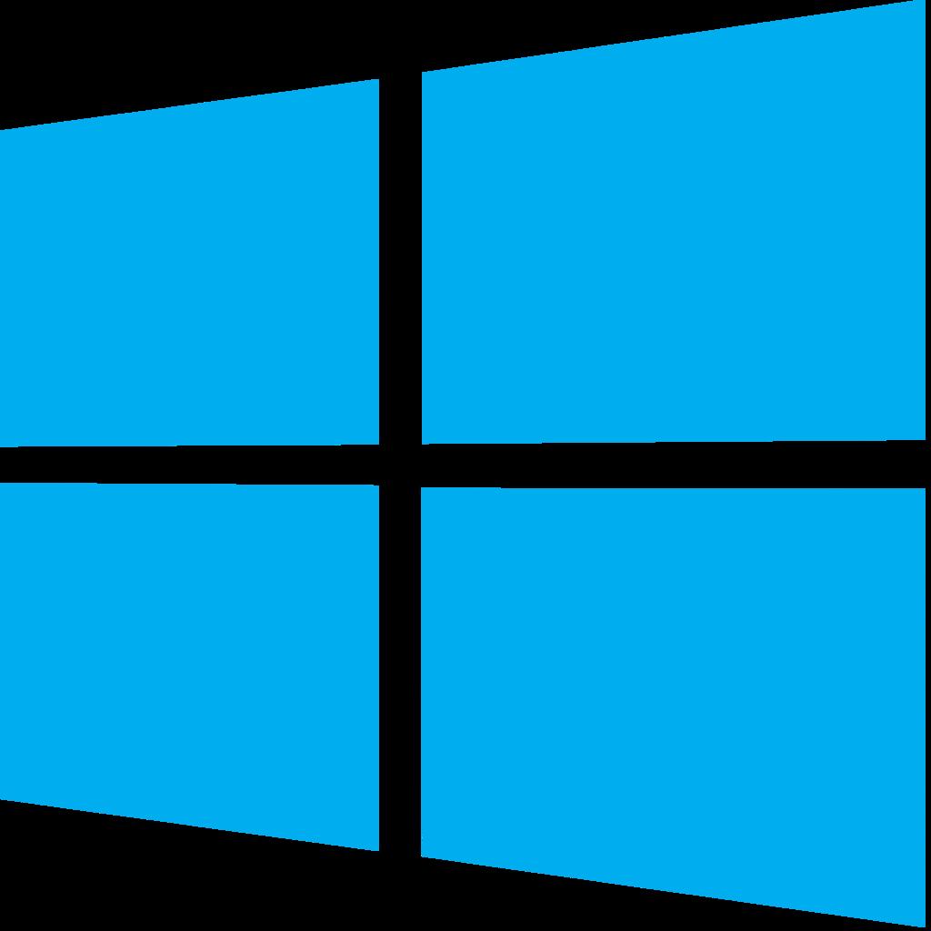Windows versi berapakah Favorit kamu?