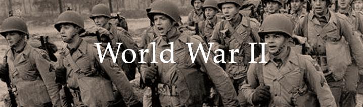 Alasan Kenapa Film World War 2 Lebih Menarik Daripada Film Perang Modern