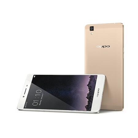 Yakin Smartphone Agan Lebih Bagus Dari Ini? Lets WAR!