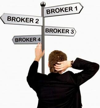 Broker forex dengan bonus tanpa deposit