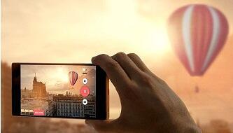 [Official Lounge] Sony Xperia Z5 Family (Z5 Compact, Z5 Dual, Z5 Premium Dual)