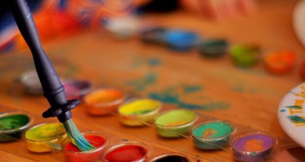 10 Ide Kegiatan Mengisi Waktu Liburan Akhir Tahun