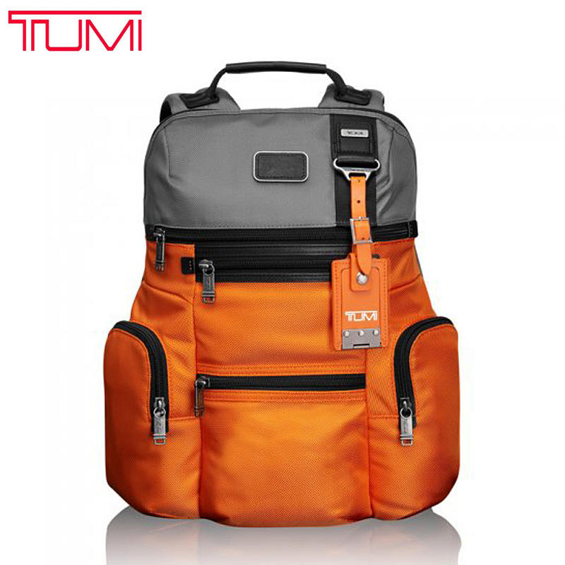 Tas TUMI kw super premium  mirror quality 1 1 - Verified Seller   since 7821abdf47