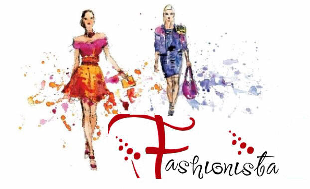 Konsul Soal Fashion yuk!