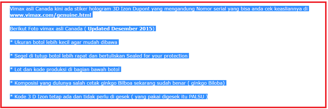 testimonial vimax indonesia 1 asli www jualpembesarpenisasli com