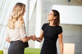 Ini Cara Memberikan Apresiasi kepada Rekan Kerja
