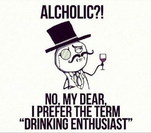 9 Bahan Alami Hilangkan Rasa Mabuk Alkohol