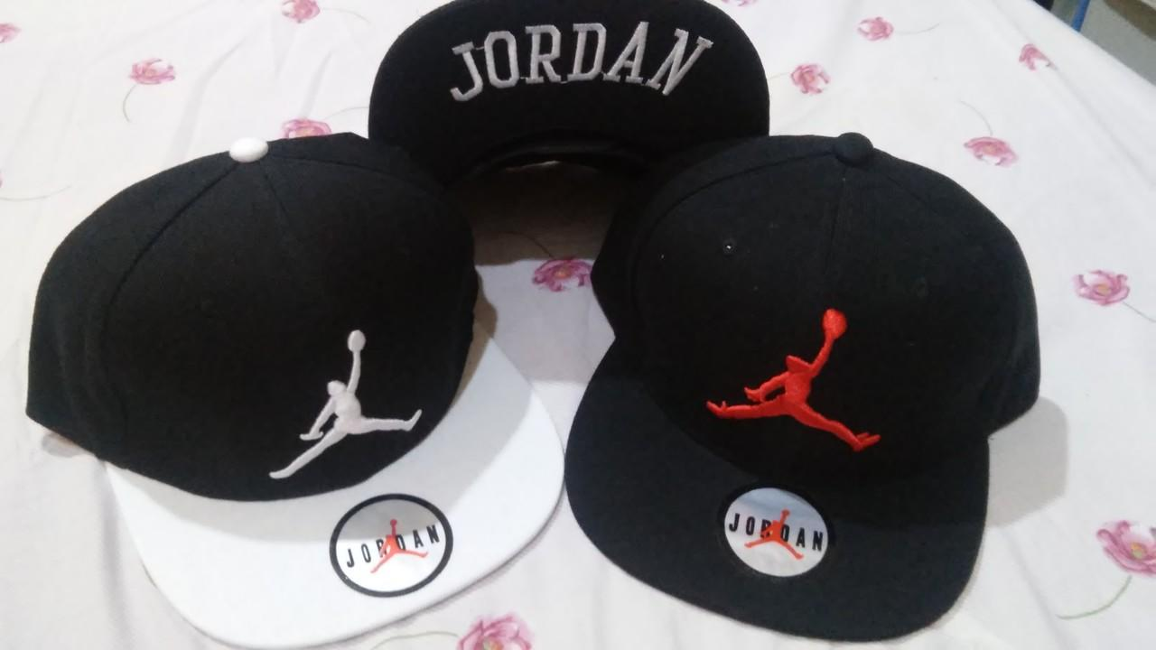 Jual Topi Snapback Air Jordan Import  4f528b3897