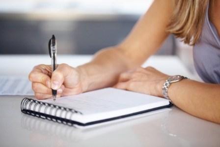 5 Kesalahan Ini Sering Dilakukan Orang Saat Pertama Kali Punya Pekerjaan
