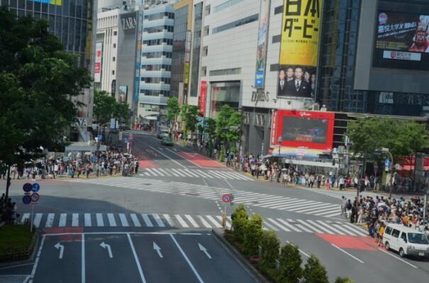 7 Hal yang Bisa Diteladani Dari Jepang