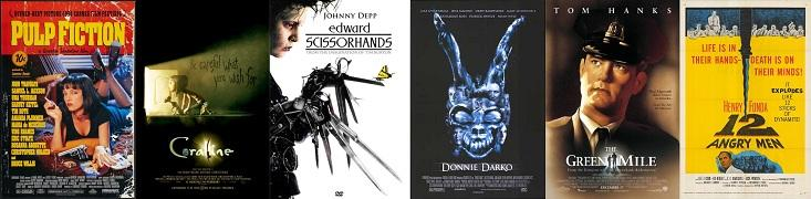 donnie darko (2001) subscene