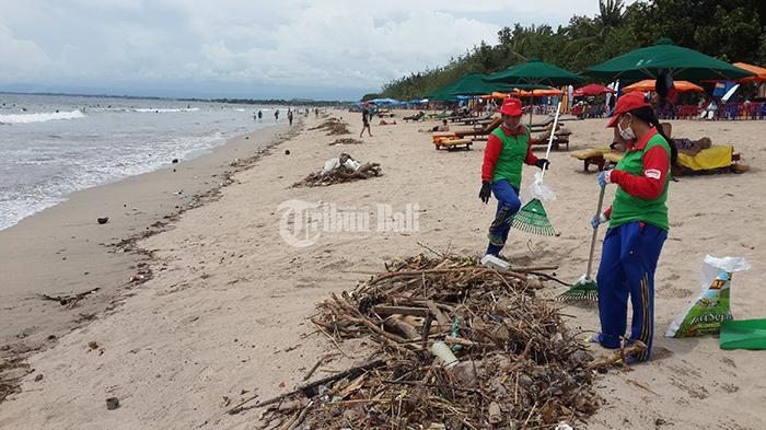 Bali RUSUH, bentrok ormas 4 tewas dengan USUS terburai