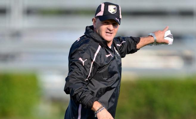 Deretan Pelatih yang Dipecat Selama Tahun 2015