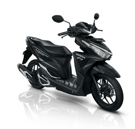 BPR Karyajatnika Sadaya Kredit Pemilikan Motor Honda Bandung