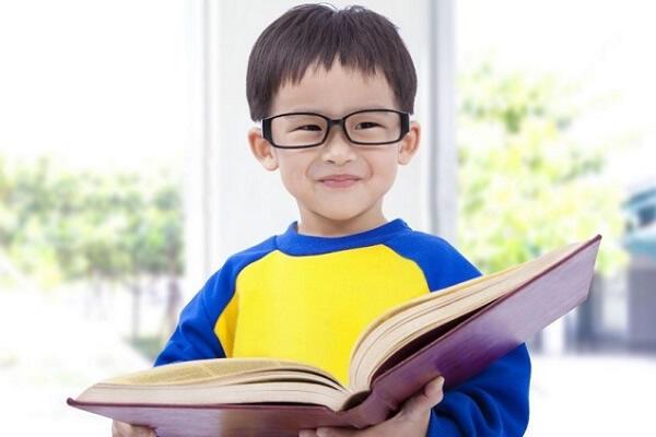 Di Jaman Modern Ini, Masihkah Agan Menemani Anak Belajar?