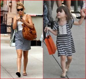 5 Perbedaan Gaya Fashion Anak Kecil Jaman Dulu Vs Jaman Sekarang