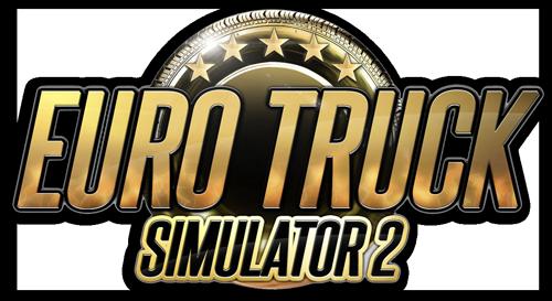 *Official Thread* EURO TRUCK SIMULATOR 2 - Part 2