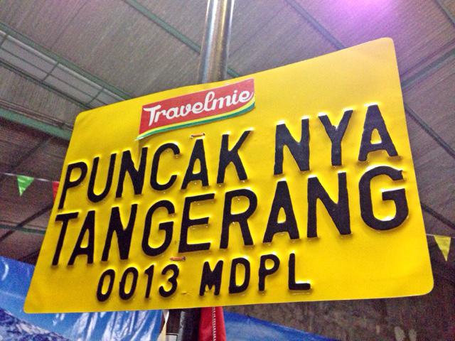 "Karyawan Needed for ""Travelmie"" Cafe"