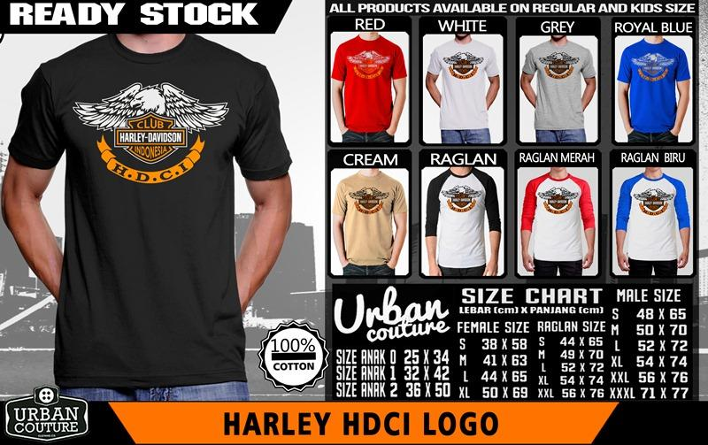[URBAN COUTURE OFFICIAL] FOOTBALL SERIES ALL LEAGUE