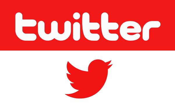 10 Resolusi 2016 Terbanyak yang Diucapkan Warga Indonesia di Twitter