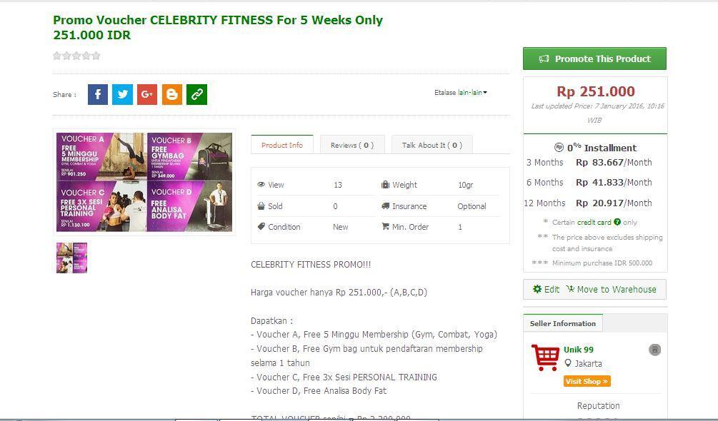 www.celebrityfitness.com