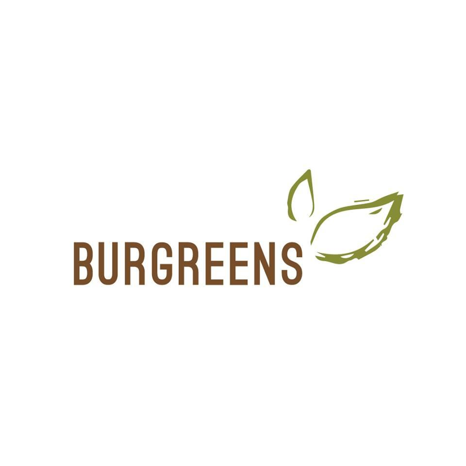 [ Jakarta ] Part-time Waitress untuk Restoran Organik Tebet