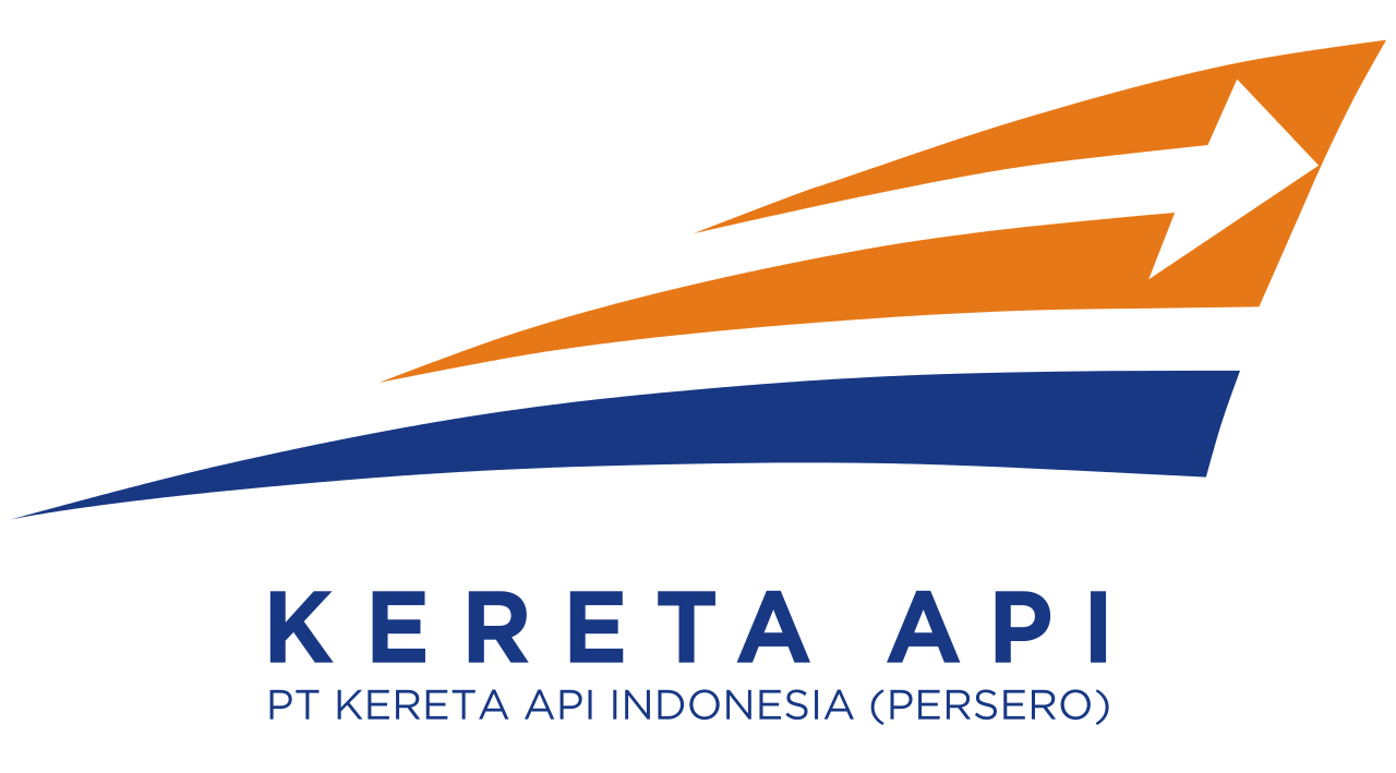 Lowongan PT.Kereta Api Indonesia (Persero) Januari 2016