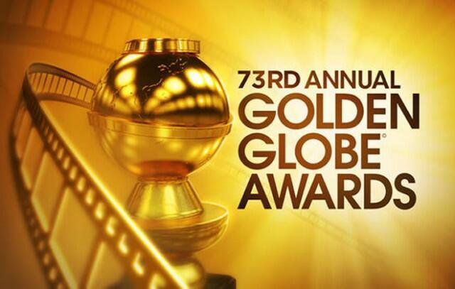 Mengenal Film-Film yang Menjadi Pemenang Di Golden Globe Awards 2016!